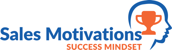 Sales Motivations