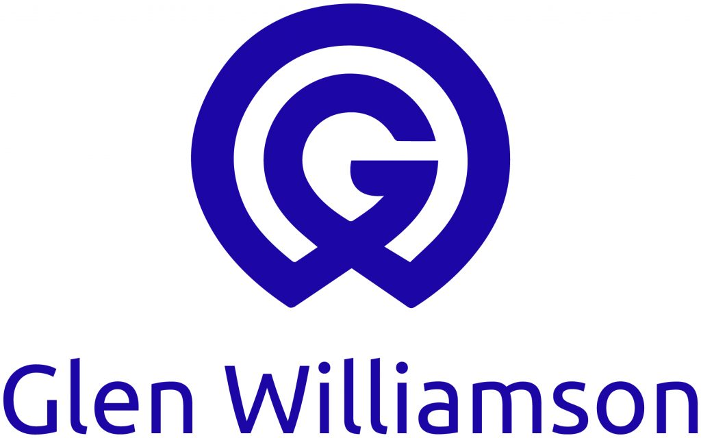 Glen Williamson Sales Motivations