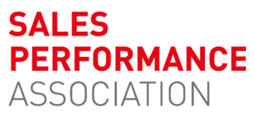 Sales Performance Association