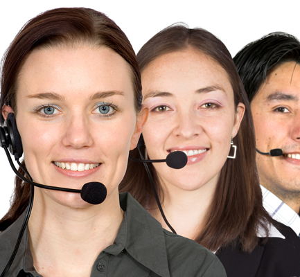 Customer Support Sales Motivations